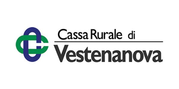 Cassa Rurale di Vestenanova