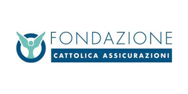 Fondazione Cattolica fondazione