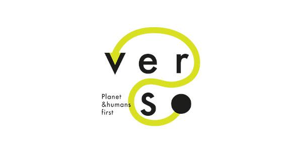 Associazione Verso